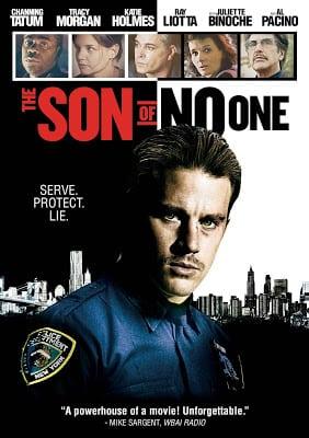 The Son of No One (2011) วีรบุรุษขุดอำมหิต