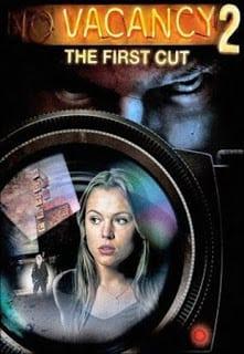 Vacancy 2 The First Cut (2008) ห้องว่างให้เชือด 2