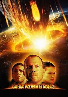 Armageddon (1998) อาร์มาเก็ดดอน วันโลกาวินาศ (เสียงไทย + ซับไทย)