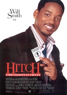 Hitch (2005) พ่อสื่อเฟี้ยว..เดี๋ยวจัดให้