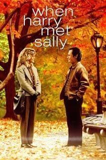 When Harry Met Sally… (1989) เว็นแฮร์รีเม็ทแซลลี