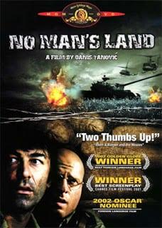 No Man's Land (2001) ฝ่านรกแดนทมิฬ [Soundtrack บรรยายไทย]