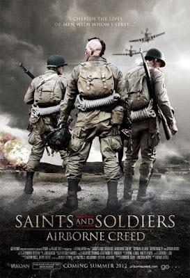 Saints and Soldiers (2003) ภารกิจกล้าฝ่าแดนข้าศึก