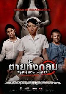 The Snow White (2010) ตายทั้งกลม