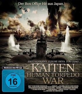 Sea Without Exit (2006) สงครามบัญญัตินามวีรบุรุษ