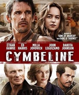Cymbeline (2014) ซิมเบลลีน ศึกแค้นสงครามนักบิด