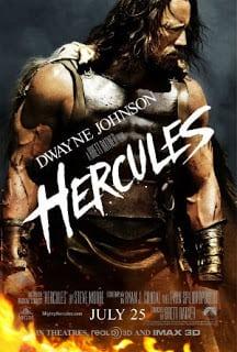 Hercules (2014) เฮอร์คิวลีส