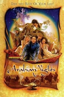 Arabian Nights (2000) อาหรับราตรี