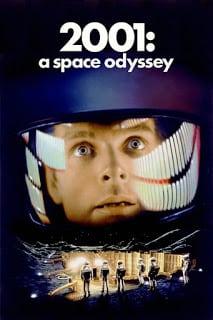 2001: A Space Odyssey (1968) 2001 จอมจักรวาล [Sub Thai]