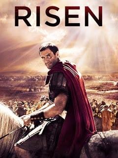Risen (2016) กำเนิดใหม่แห่งศรัทธา [Soundtrack บรรยายไทยมาสเตอร์]