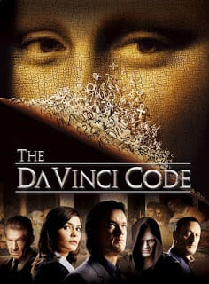 The Da Vinci Code (2006) รหัสลับระทึกโลก