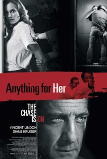 Anything for Her (2008) รักน้องต้องพาหนี