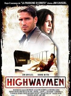 Highwaymen (2004) ไฮเวย์แมน ซิ่งกระตุกเหยื่อ