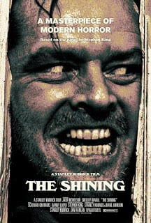 The Shining (1980) เดอะไชนิง โรงแรมผีนรก