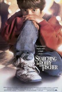 Searching For Bobby Fischer (1993) อัจฉริยะเจ้าหนูหมากรุก