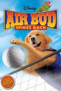 Air Bud 5 (2003) ซุปเปอร์หมา ตบสะท้านคอร์ด