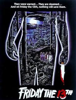 Friday the 13th (1980) ศุกร์ 13 ฝันหวาน (บรรยายไทย)