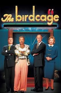 The Birdcage (1996) คุณนายหัวใจเต๊าะแต๊ะ