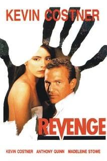 Revenge (1990) แค้นนี้ต้องทวงคืน [Soundtrack บรรยายไทย]