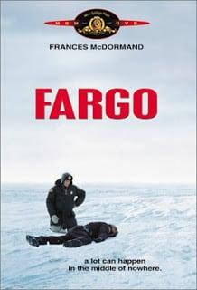 Fargo (1996) เงินร้อน [Sub Thai]