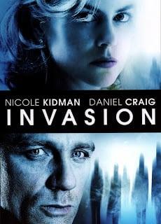 The Invasion (2007) บุก…เพาะพันธุ์มฤตยู