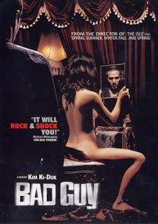 Bad Guy (2001) โคตรเลวในดวงใจ