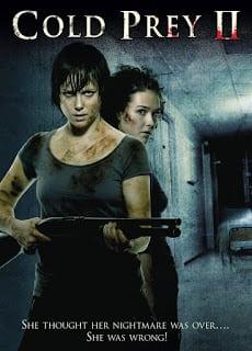 Cold Prey 2 (2008) เชือดโหดโคตรอำมหิตเลือดเย็น