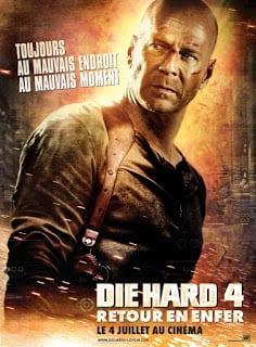 Live Free or Die Hard (2007) ดาย ฮาร์ด ภาค 4.0 ปลุกอึด ตายยาก