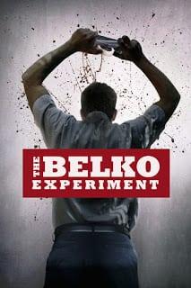 The Belko Experiment (2016) ปฏิบัติการ พนักงานดีเดือด