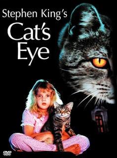 Cat s Eye (1985) วันผวา