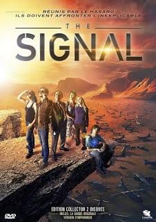 The Signal (2014) ไซไฟเขย่าขวัญ [Soundtrack บรรยายไทย]