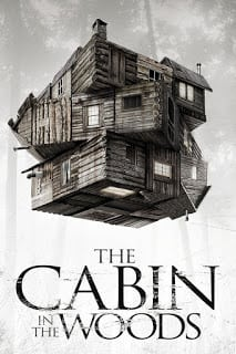 The Cabin in the Woods (2012) แย่งตาย ทะลุตาย