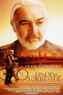 Finding Forrester (2000) ไฟน์ดิ้ง ฟอร์เรสเตอร์ ทางชีวิต รอใจค้นพบ