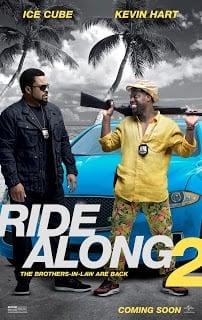 Ride Along 2 (2016) คู่แสบลุยระห่ำ 2 [Soundtrack บรรยายไทยมาสเตอร์]