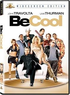 Be Cool (2005) บีคูล คนเหลี่ยมเจ๋ง!