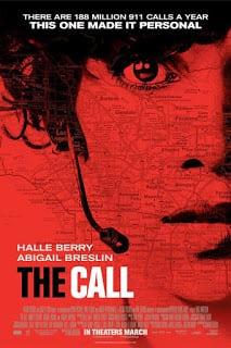 The Call (2013) เดอะคอลล์ ต่อสายฝ่าเส้นตาย (เสียงไทย)
