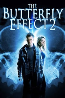 The Butterfly Effect 2 (2006) เปลี่ยนตาย ไม่ให้ตาย ภาค 2