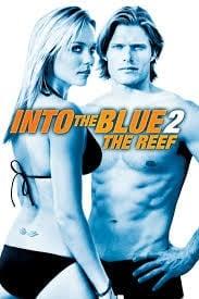 Into the Blue 2: The Reef (2009) อินทู เดอะ บลู 2 ดิ่งลึกฉกมฤตยู