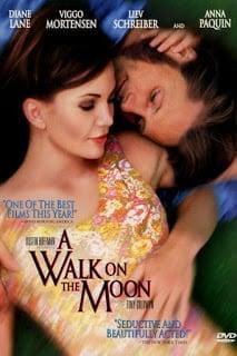 A Walk on the Moon (1999) (ซับอังกฤษ)