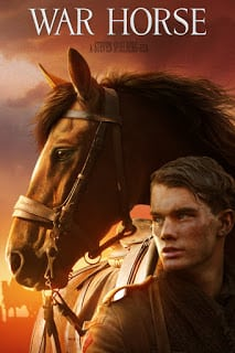 War Horse (2011) ม้าศึกจารึกโลก