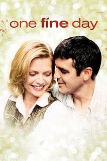 One Fine Day (1996) วันหัวใจสะกิดกัน