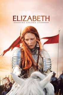 Elizabeth 2: The Golden Age (2007) อลิซาเบธ ราชินีบัลลังก์ทอง