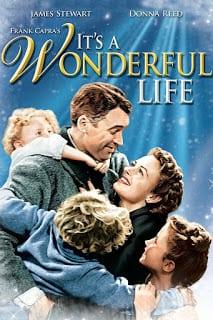 It's a Wonderful Life (1946) ชีวิตที่งดงาม [Soundtrack บรรยายไทย]