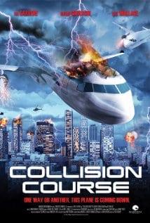Collision Course (2012) มหาประลัยชนโลก
