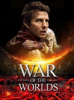 War of the Worlds (2005) วอร์ ออฟ เดอะ เวิลด์ส อภิมหาสงครามล้างโลก