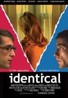 Identical (2012) ลวงรักแฝดมรณะ