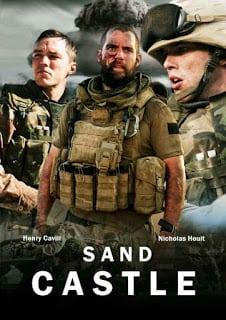 Sand Castle (2017) (ซับไทย)