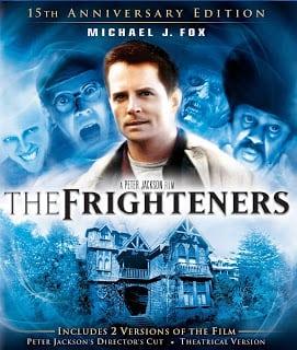 The Frighteners (1996) สามผีสี่เผ่าเขย่าโลก