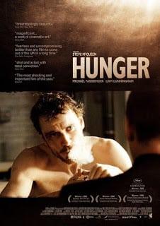 Hunger (2008) อด (ตาย) เพื่อปลดแอก