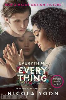 Everything Everything (2017) ทุกสิ่ง ทุก ๆ สิ่ง คือเธอ